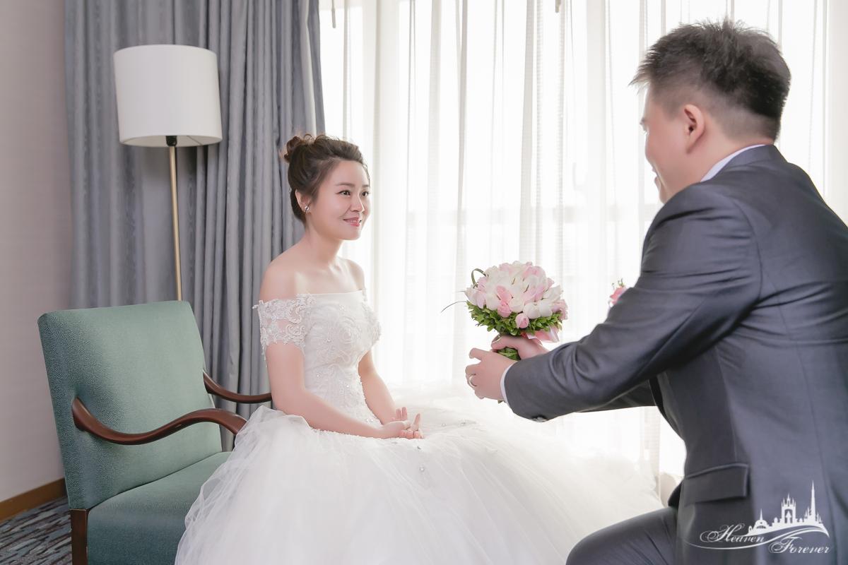 婚攝@囍宴軒-桃園中茂店-幸福天國婚禮紀錄_0012