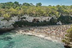 Mallorca Cala Llombards_.jpg
