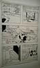 Expo Hergé (tarnouche) Tags: tintin hergé grandpalais