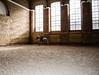 C54 (|Raquel|) Tags: horse doma horses andalucia cordoba caballerizas caballo caballos jinete old wow trip tame españa spain youngphotographer windows warehouse