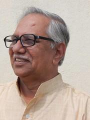 Kannada Writer Dr. DODDARANGE GOWDA Photography By Chinmaya M.Rao-SET-1  (22)