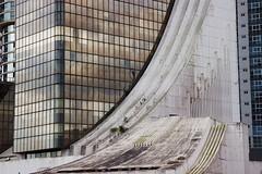 El Edificio Mas Aerodinámico