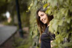 Ali (jeremiasgutierreza) Tags: portrait retrato girl nikon chile beautiful beauty outdoor