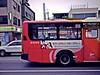 Snap...Solitude... (HARU1231) Tags: streetphoto snapshot city candid color bus girl urban panasonicgf1 korea