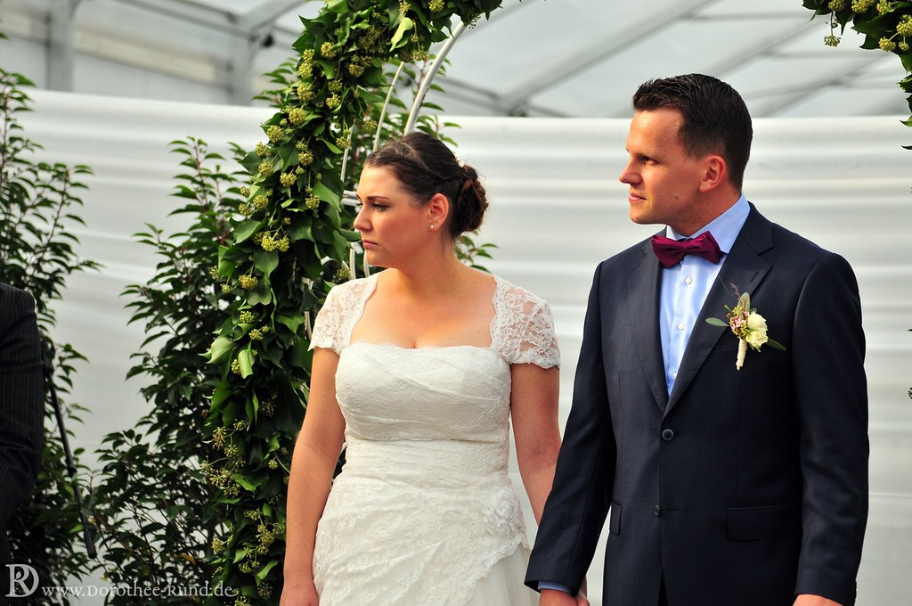 The World S Best Photos Of Heiraten And Trauung Flickr Hive Mind