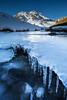 Aneou, Pyrénées (Hervé D.) Tags: glace ice stream riviere ruisseau gave torrent montagne mountain ossau pyrénées pirineos