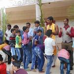 Teachers Day (BDR) (37)