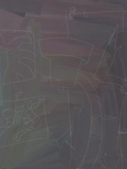 2015.12.05 Studio View (Julia L. Kay) Tags: juliakay julialkay julia kay artist artista artiste künstler art kunst peinture dessin arte woman female sanfrancisco san francisco sketch dibujo daily everyday 365 mobileart mobile idraw isketch iart digital mda iamda mobiledigitalart ipad touchscreen fingerpaint fingerpainter touch tablet iphone idevice ithing artrage artrageapp artrageapponly