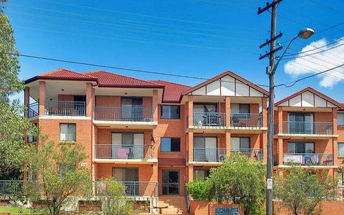 Unit 13/174 Chapel Road, Bankstown NSW 2200
