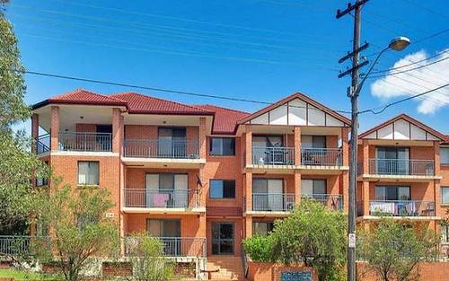 Unit 13/174 Chapel Road, Bankstown NSW 2200