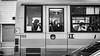 Eyes on me... (Kompakin Borwornpakramil) Tags: kamakurashi kanagawaken japan jp canon 1dx markii ef2470mmf28liiusm enoshima people streetphotography bw blackandwhite monochrome moodandatmosphere eyes