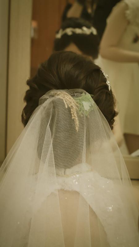 新秘,新娘秘書,海宴滿福樓餐廳,嘉義新秘