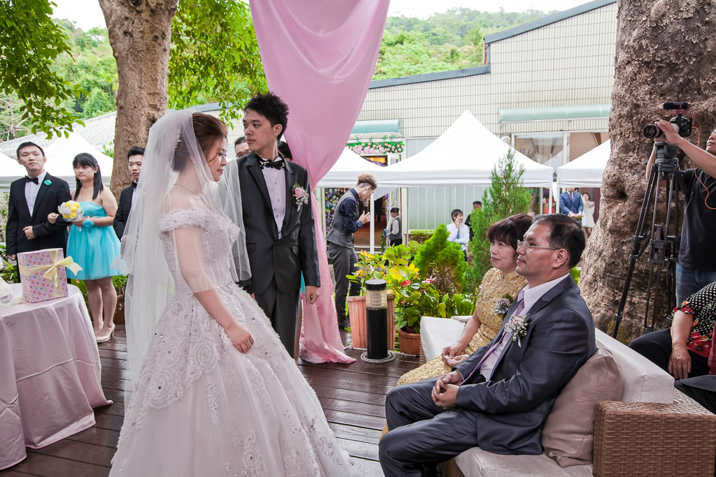 婚禮-0241.jpg