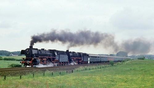 258.04, Malente-Gremsmühlen, 4 juni 1988