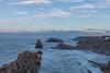 67Jovi-20161215-0226.jpg (67JOVI) Tags: arnía cantabria costaquebrada liencres playa