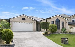 10 Calabria Street, Prestons NSW