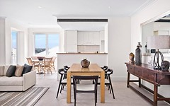 48/21-25 Peninsula Drive, Breakfast Point NSW