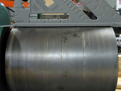 No crown (simonov) Tags: powermatic houdaille disc sander model30 vintage machinery woodworking tools
