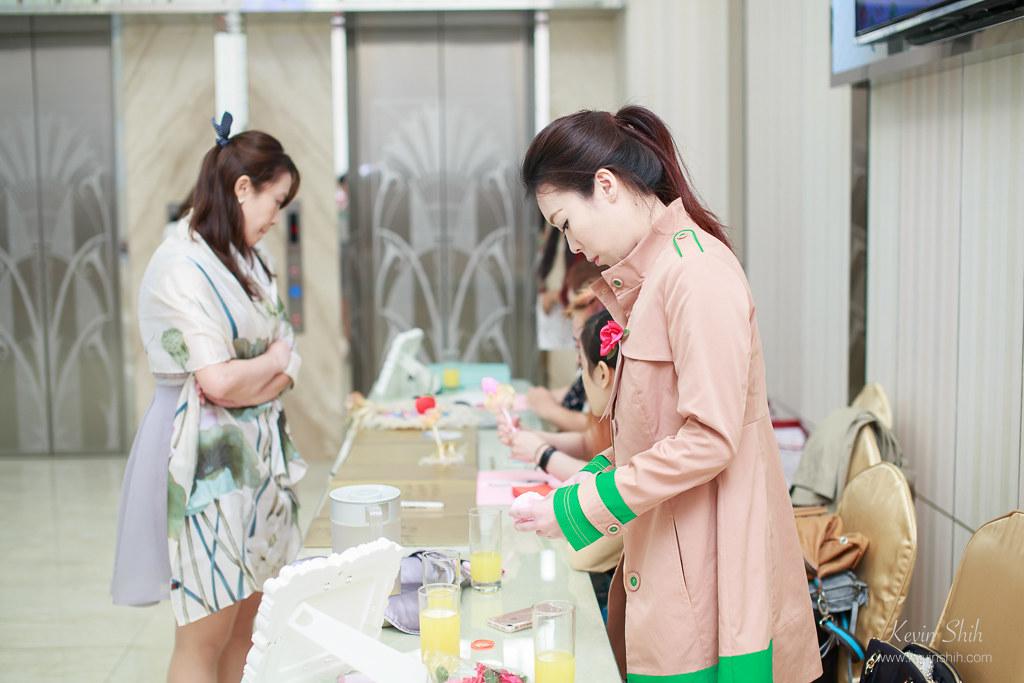 桃園晶宴-婚宴-婚攝_023