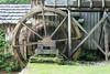 Water Wheel (smaustin56) Tags: blueridgeparkway sawmill gristmill mabrymill virginia