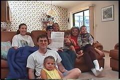 uvs120318-002 (TryKey) Tags: trykey 2000 kelly tyler orlando group christy david logan bonnie natalie