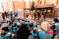 Natale di Fiaba 2016