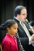 2017_01_06 Cesar Chavez, Oregon Symphony, Bob McKean, Bravo-3 (ppscomms) Tags: cesarchavezschool oregon symphony bravo music instruments clarinet