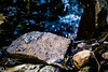 WalesDay5-0094 (ShutterJackProductions) Tags: space trefin wales unitedkingdom gb sea landscape rockpools rogh cave