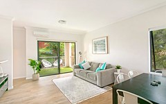 17/2-10 Hawkesbury Avenue, Dee Why NSW