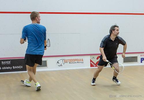 15-10-squash-3-liga-ostrava-062