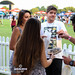 "2016-11-05 (277) The Green Live - Street Food Fiesta @ Benoni Northerns • <a style=""font-size:0.8em;"" href=""http://www.flickr.com/photos/144110010@N05/32165163794/"" target=""_blank"">View on Flickr</a>"