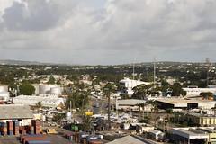 057/105 26-12-2016 Bridgetown, Barbados (Mark Hewson) Tags: celebrity equinox bridgetown barbados caribbean