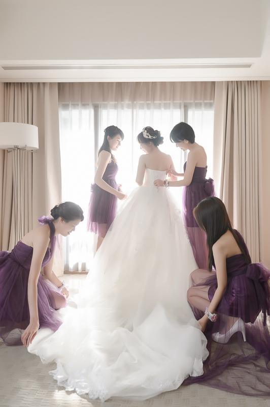 32258971455 091015e3a0 o [台南婚攝] G&Y/長榮酒店