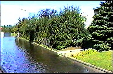 sturmflut 89NDVD_059