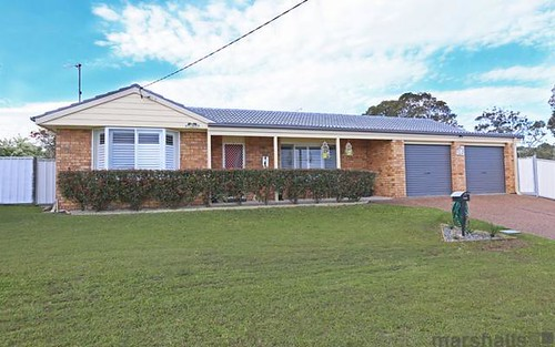 3 Arlington Street, Belmont North NSW 2280