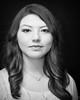 Allyson DeLuna (Tom Fowler LJTX) Tags: brazosportcenterstages spellingbee cast putnamcounty