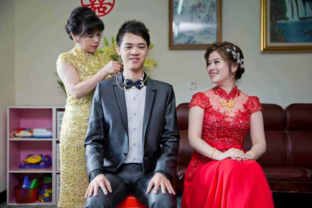 婚禮-0066.jpg