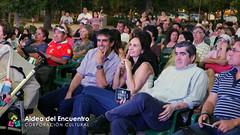 2017_01_24-plaza-gabriela-mistral42
