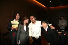 tedxutokyo-may-2012_7268732514_o
