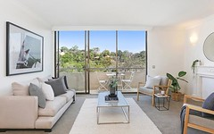 2/34 Park Avenue, Mosman NSW