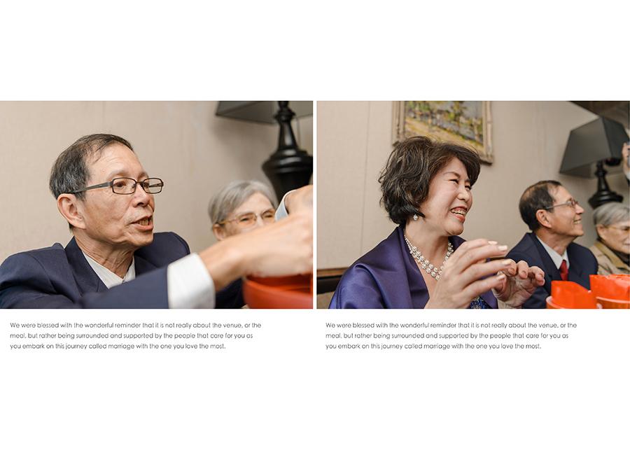 君品酒店 婚攝 台北婚攝 婚禮攝影 婚禮紀錄 婚禮紀實  JSTUDIO_0032