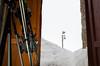 In The Hut (Boris Genov) Tags: хижамакедония хижа рила планина makedoniahut rila mountain mount snow winter сняг зима българия bulgaria