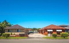 35 & 37 Carroll Road, East Corrimal NSW