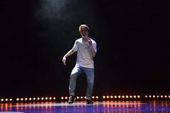 Dansebilder Kevin Haugan (18)