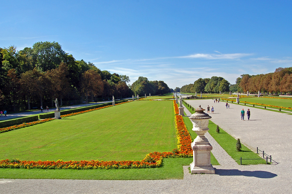 The world 39 s best photos of rasen and terrasse flickr hive mind - Gartenplanung munchen ...