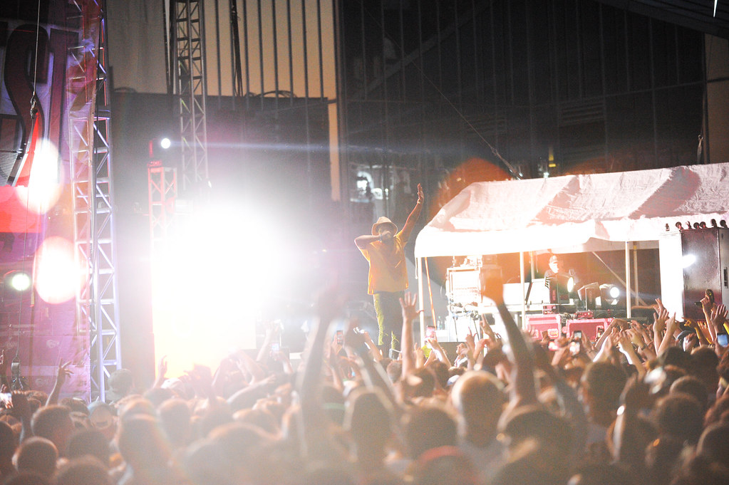 The Worlds Best Photos Of Fallfest And Wvu Flickr Hive Mind