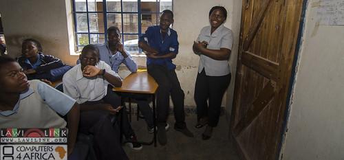 "Chilaweni school Blantye Malawi • <a style=""font-size:0.8em;"" href=""http://www.flickr.com/photos/132148455@N06/17953071313/"" target=""_blank"">View on Flickr</a>"