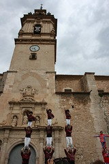 "Trobada de Muixerangues i Castells, • <a style=""font-size:0.8em;"" href=""http://www.flickr.com/photos/31274934@N02/18393325431/"" target=""_blank"">View on Flickr</a>"