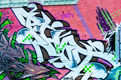 Frankfurt_Offenbach_LIVING_WALLS_FULL (196 von 233) (mainstylefrankfurt) Tags: city streetart me mos graffiti kent smash iron juice c ghost joe astro pixel 23 bud kane mad alpha s2k karo cor zip atom markus spraycanart 2012 rmc 2010 sprayart panik tnb can2 madc 2011 dbl weazel dase bfree pixeljuice23 frankfurtgraffiti honsar alphajoe mainstyle mainstylefrankfurt offenbachgraffiti