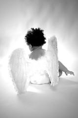 Baby kind en gezinsfotografie van PaulOudFotografie (11)